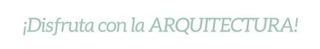 banner_cabecera