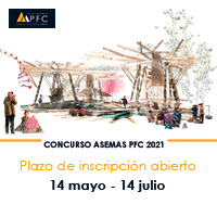 banner_asemas