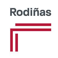 banner_rodiñas