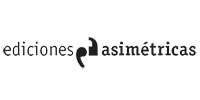 Stand patrimonio mui os carballo for Ediciones asimetricas