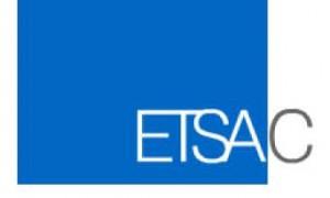 Ciclo de conferencias en la ETSAC