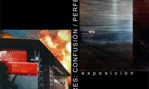 8 PILARES:CONFUSION/PERFECCION |Roberto González Fernández