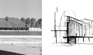 BONELL & GIL Arquitectos