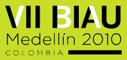 VII Bienal Iberoamericana de Arquitectura y Urbanismo