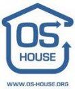 Concurso Open Source House