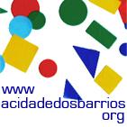 La Ciudad de los barrios: Atochas-Monte Alto