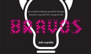 Bravos. Diseño español de Vanguardia