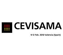 CEVISAMA 2010