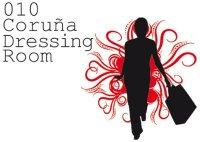 010 Coruña Dressing Room