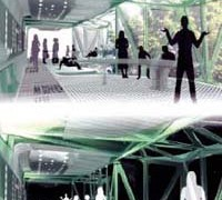 III Premios Schindler España de Arquitectura