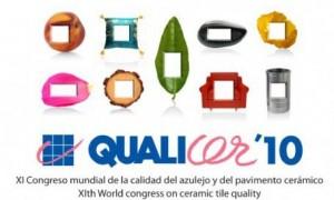Qualicer 10