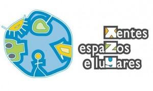 """Curso 2010 de """"Gente, espacios y lugares"""""""