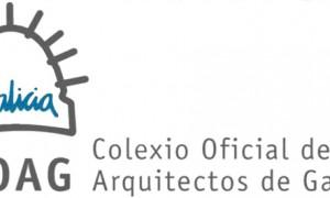 Entegra de los premios del Concurso de Ideas para a construción do Instituto de Liderazgo de Las Segovias en Monzonte (Nicaragua) | coag