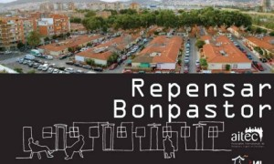 Repensar Bonpastor