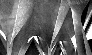 La conquista de la esbeltez  (1910 – 2010) | Felix Candela