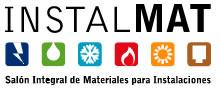 InstalMAT, Salón Integral de Materiales para Instalaciones