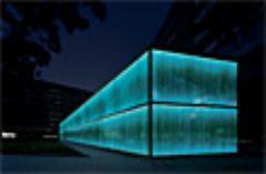Espacio y Forma 2010 | soloarquitectura