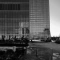 03.A cidade cambiante
