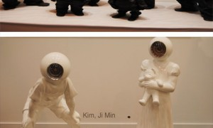 Arco 2010, artistas y galerías | Ana Bastero