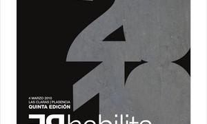 Rehabilita 2010