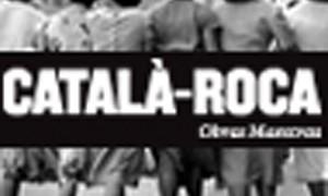 Exposición de la obra de Català-Roca, pioneiro del periodismo fotográfico