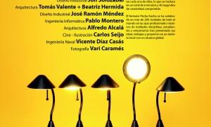 Pecha Kucha Night Ferrol. Vol I