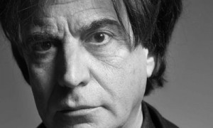 Carlos Ferrater. Premio Nacional de Arquitectura