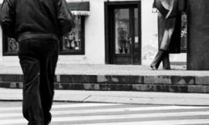De las ciudades invisibles   Fuco Reyes