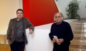 Congreso Arquitectura Industrial