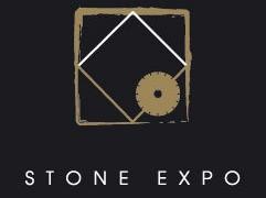 Stone Expo