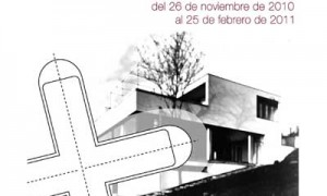 EXPO TUGENDHAT