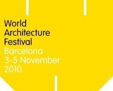 Festival Mundial de Arquitectura (WAF10)