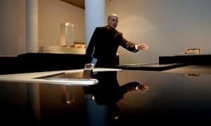 Byrne, la arquitectura humanizada