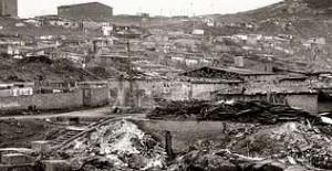 R-evolución Coruña