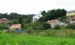 Vivienda unifamiliar en Boiro | RVR Arquitectos