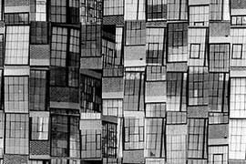 Casa_collage