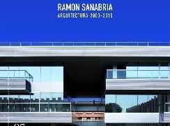 TC cuadernos Nº 97 · Ramón Sanabria