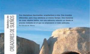 Creadores de soños | Jorge Gorostiza