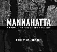 Manahhata Proyect (Manhattan)
