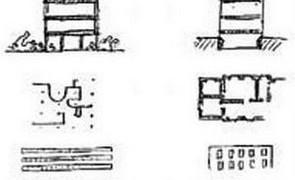 El primer Le Corbusier | Sergio de Miguel