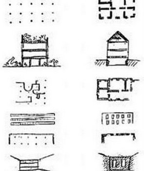 El primer Le Corbusier   Sergio de Miguel