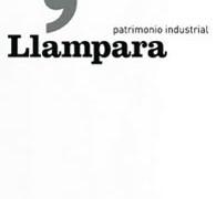 Revista Llámpara 3