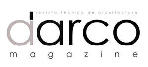 Darco magazine 16