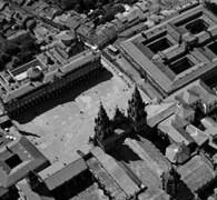 Premio Ciudades Patrimonio de la Humanidad del Ministerio de Cultura