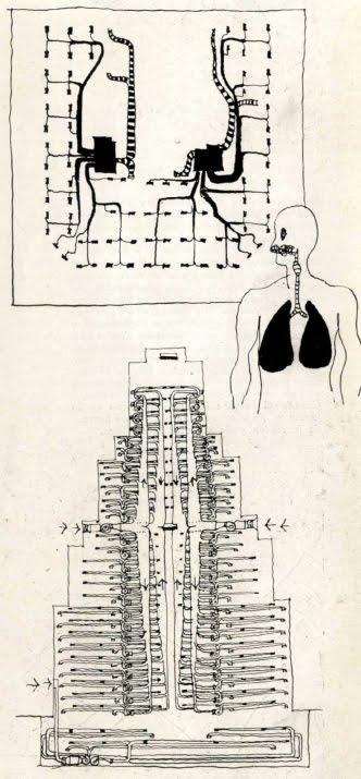 sdm_climatización pulmonesl