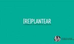 7º Days of Gardening of Galicia (RE)PLANTEAR
