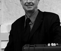 Joan Busquets.Premio Erasmus 2011