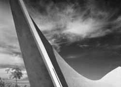 Centenario del arquitecto Félix Candela en el IVAM