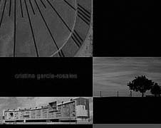 Desexo de cidade: Arquitecturas Revolucionarias