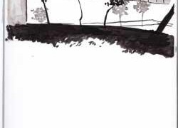 Los Pasos Perdidos. Estudio psicogeográfico del Campus de Pontevedra